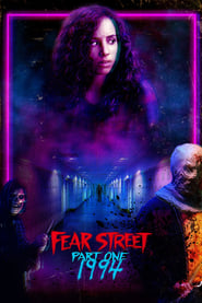 Ulice strachu – 1. část: 1994