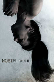Hostel II: