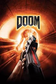 Doom: Nikdo neodejde živý