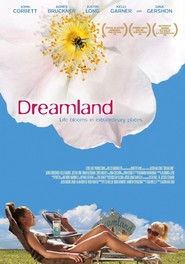 Dreamland: