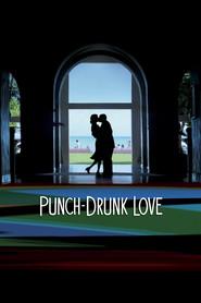 Opilí láskou