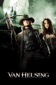 Van Helsing: Dobrodružství nikdy nekončí.