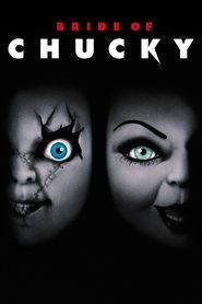 Chuckyho nevěsta