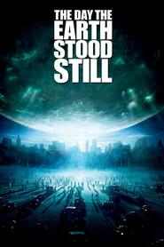 Den, kdy se zastavila Země: Mysleli jsme, že Země je naše. Byla to chyba.