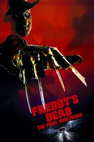 Freddyho smrt - Poslední noční můra: