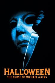 Halloween: Prokletí Michaela Myerse