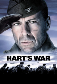 Hartova válka: