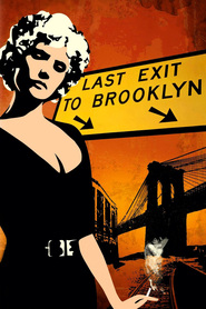 Last Exit to Brooklyn: