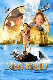 Zapomenutý ostrov