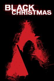 Černé Vánoce: