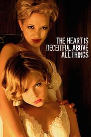 Srdce je zrádná děvka