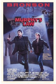Murphy's Law: