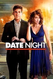 Noční rande