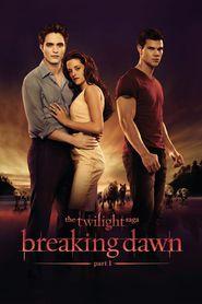 Twilight sága 4 - Rozbřesk - 1. část