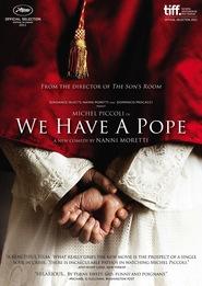 Máme papeže!: