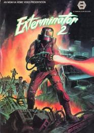 Exterminator 2: