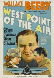 West Point of the Air:
