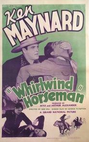 Whirlwind Horseman