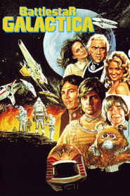 Battlestar Galactica: Hrdinové z galaxií: