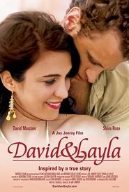 David & Layla: