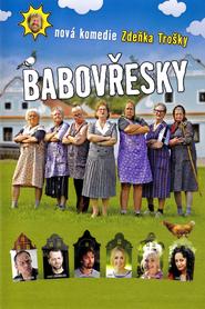 Babovřesky: