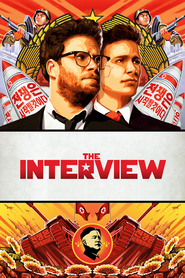 Šílené interview
