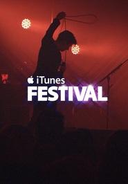 Kings Of Leon Live @ Itunes Festival