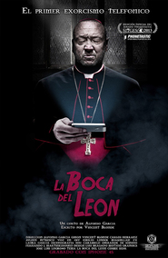 La Boca Del Léon: