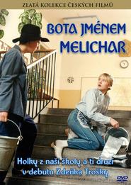 Bota jménem Melichar: