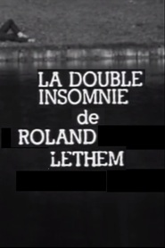La Double Insomnie