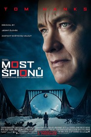 Most špiónů