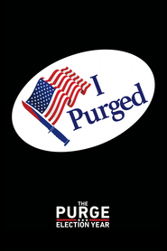 Očista: Volební rok