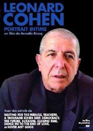 Leonard Cohen: Printemps 96
