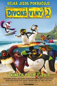 surfs up 2 wavemania full movie kisscartoon