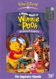 Il magico mondo di Winnie the Pooh  Un giorno di scoperte