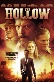 The Hollow: