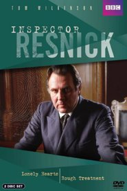 Resnick: Rough Treatment: