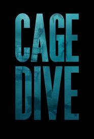 Otevřené moře 3: Cage Dive: