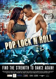 Pop, Lock 'n Roll