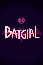 Batgirl: