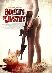 Kulky spravedlnosti
