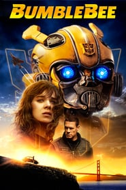 Bumblebee: Každý hrdina nějak začíná