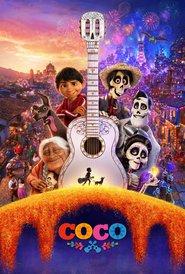 Coco: Oslava, kterou jen tak nezažijete