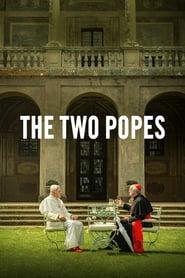 Dva papežové