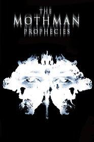 Proroctví z temnot