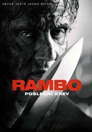 Rambo: Poslední krev: Zbývá ještě jedna bitva