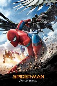 Spider-Man: Homecoming: Domácí úkol může čekat. Město nemůže.