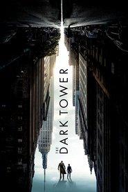 Temná věž