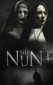 Sestra: Zažij nejtemnější kapitolu ze světa filmu V zajetí démonů