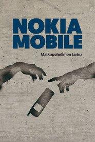 Nokia Mobile - Matkapuhelimen tarina
